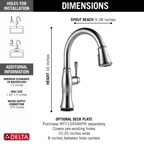 9197T-AR-PR-DST_KitchenSpecs_Infographic_WEB.jpg