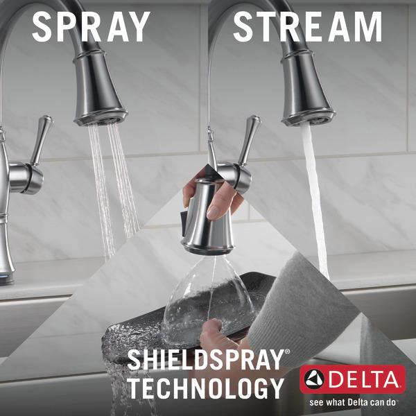 9197T-AR-PR-DST_SprayStreamorShieldSprayKitchen_Infographic_WEB.jpg