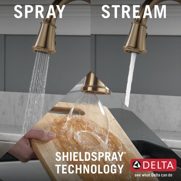 9197T-CZ-PR-DST_SprayStreamorShieldSprayKitchen_Infographic_WEB.jpg