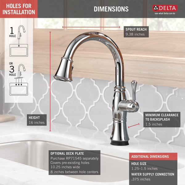 9197T-DST_KitchenSpecs_1or3-hole_Infographic_WEB.jpg
