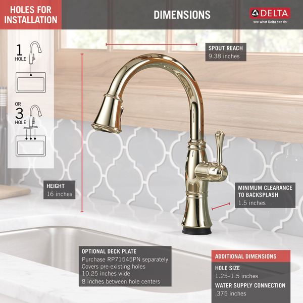 9197T-PN-DST_KitchenSpecs_1or3-hole_Infographic_WEB.jpg