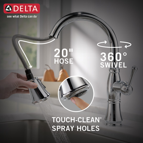 9197T-PR-DST_PullDownHose-360Swivel-TouchClean_Kitchen_Infographic_WEB.jpg