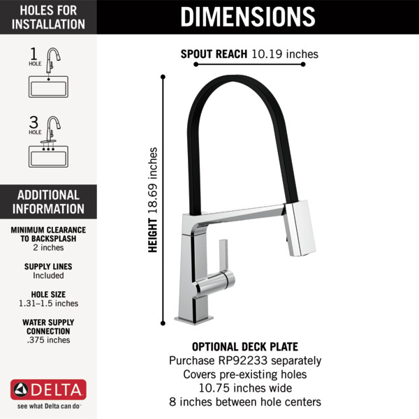9693-DST_KitchenSpecs_1or3-hole_Infographic_WEB.jpg