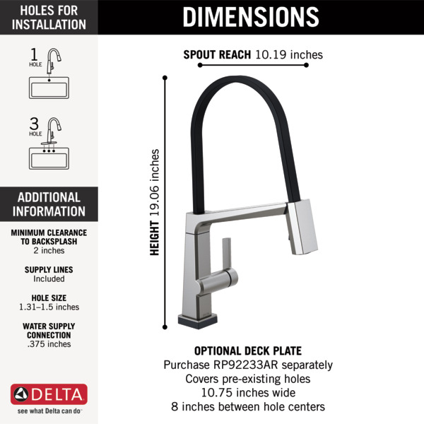 9693T-AR-DST_KitchenSpecs_1or3-hole_Infographic_WEB.jpg