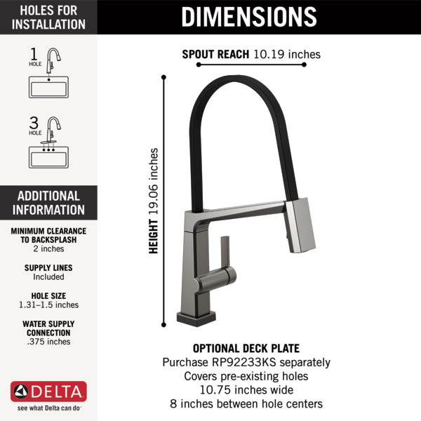 9693T-KS-DST_KitchenSpecs_1or3-hole_Infographic_WEB.jpg