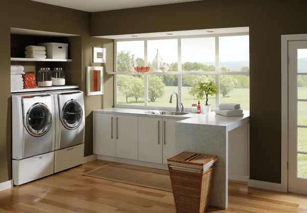 978-AR-DST_LAUNDRY_ROOM_WEB.jpg