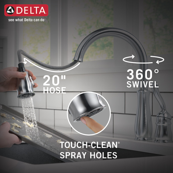 978-AR-DST_PullDownHose-360Swivel-TouchClean_Kitchen_Infographic_WEB.jpg