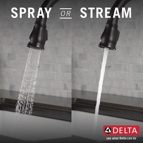 978-RB-DST_SprayorStreamKitchen_Infographic_WEB.jpg