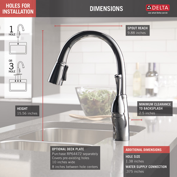 989-DST_KitchenSpecs_1or3-hole_Infographic_WEB.jpg