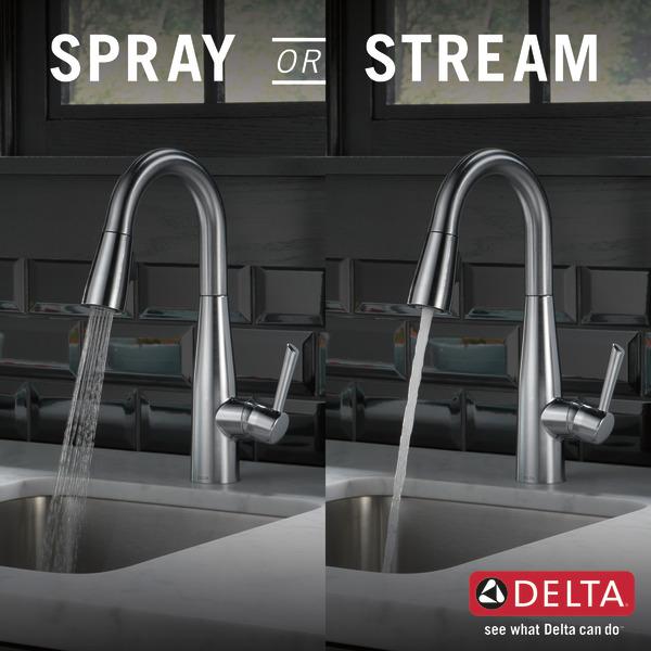 9913-AR-DST_KitchenSprayorStream_Infographic_WEB.jpg