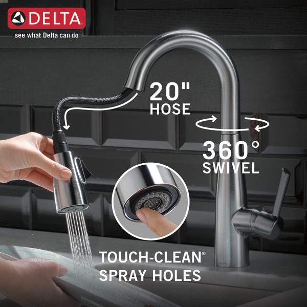 9913-AR-DST_PullDownHose-360Swivel-TouchClean_Kitchen_Infographic_WEB.jpg