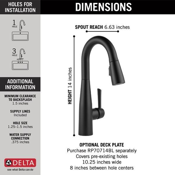9913-BL-DST_KitchenSpecs_1or3-hole_Infographic_WEB.jpg