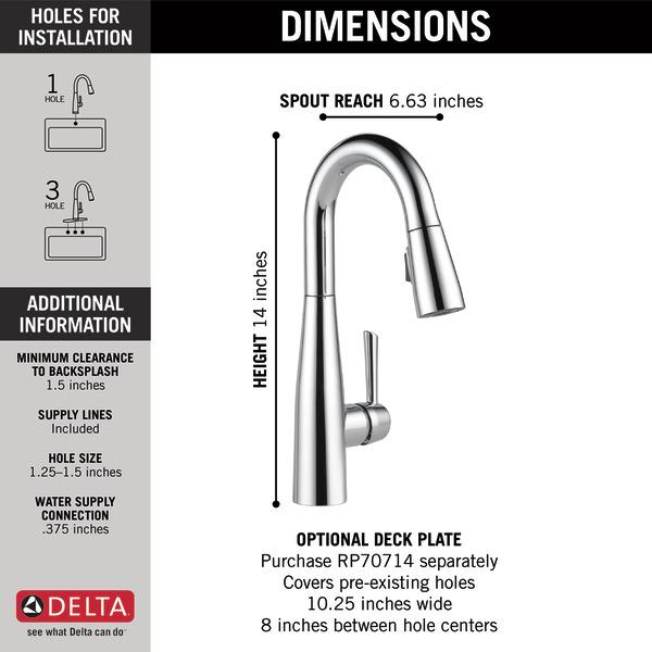 9913-DST_KitchenSpecs_Infographic_WEB.jpg