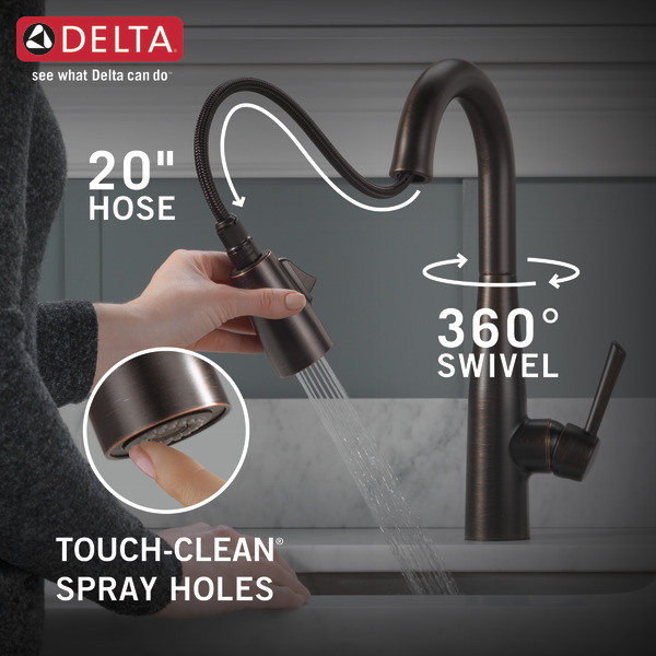 9913-RB-DST_PullDownHose-360Swivel-TouchClean_Kitchen_Infographic_WEB.jpg