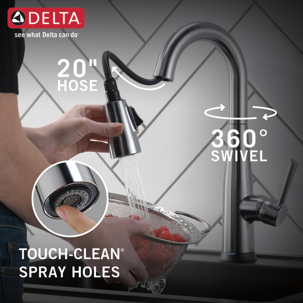 9913T-AR-DST_PullDownHose-360Swivel-TouchClean_Kitchen_Infographic_WEB.jpg