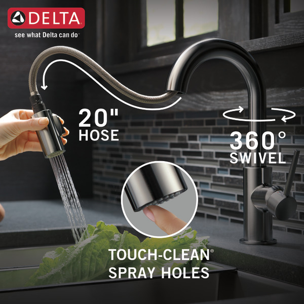 9959-KS-DST_PullDownHose-360Swivel-TouchClean_Kitchen_Infographic_WEB.jpg
