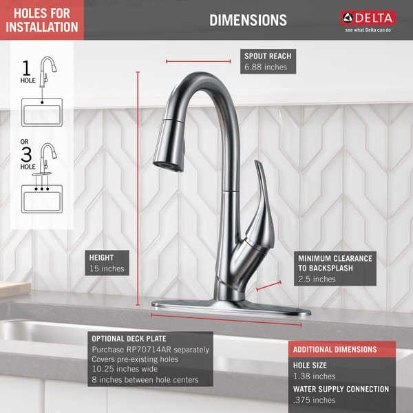 9981-AR-DST_KitchenSpecs_1or3-hole_Infographic_WEB.jpg