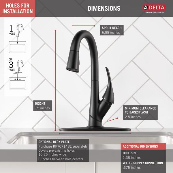 9981-BL-DST_KitchenSpecs_1or3-hole_Infographic_WEB.jpg