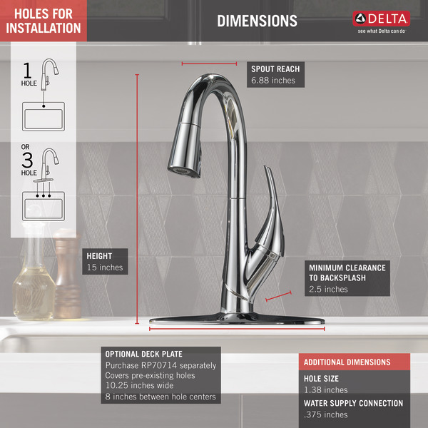 9981-DST_KitchenSpecs_1or3-hole_Infographic_WEB.jpg
