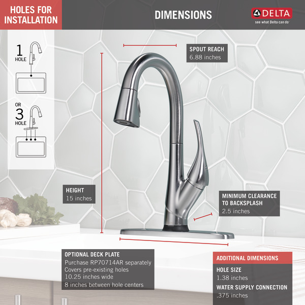 9981T-AR-DST_KitchenSpecs_1or3-hole_Infographic_WEB.jpg