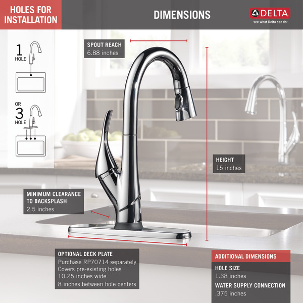 9981T-DST_KitchenSpecs_1or3-hole_Infographic_WEB.jpg