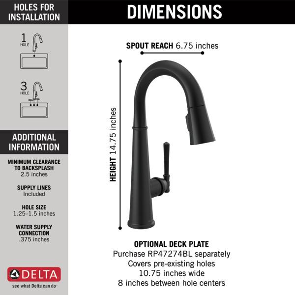 9982-BL-DST_KitchenSpecs_Infographic_WEB.jpg