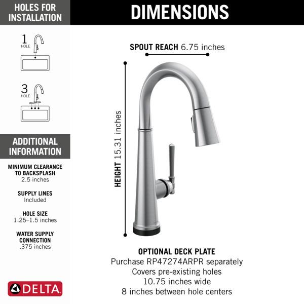 9982T-AR-PR-DST_KitchenSpecs_Infographic_WEB.jpg