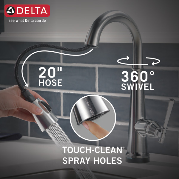 9982T-AR-PR-DST_PullDownHose-360Swivel-TouchClean_Kitchen_Infographic_WEB.jpg