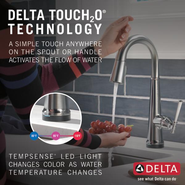 9982T-AR-PR-DST_Touch2OTechnologyTempSense_Infographic_WEB.jpg