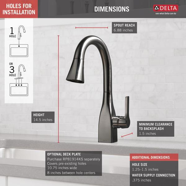9983-KS-DST_KitchenSpecs_1or3-hole_Infographic_WEB.jpg