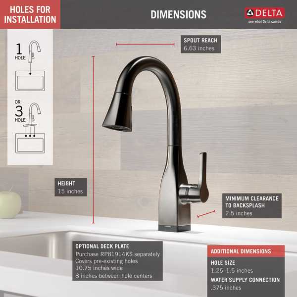 9983T-KS-DST_KitchenSpecs_1or3-hole_Infographic_WEB.jpg