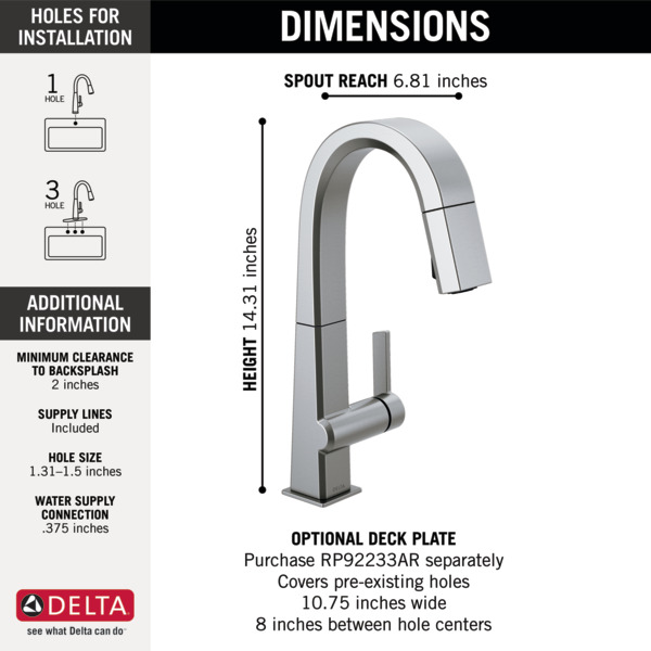 9993-AR-DST_KitchenSpecs_1or3-hole_Infographic_WEB.jpg