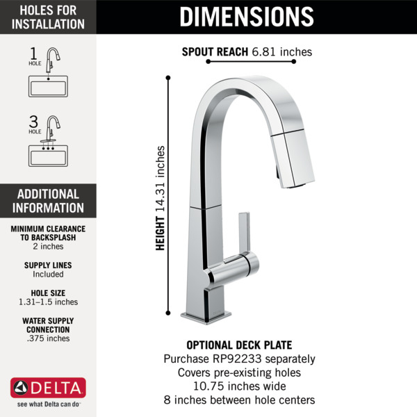 9993-DST_KitchenSpecs_1or3-hole_Infographic_WEB.jpg