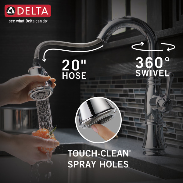9997-PR-DST_PullDownHose-360Swivel-TouchClean_Kitchen_Infographic_WEB.jpg