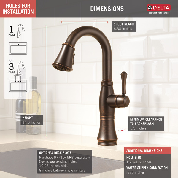 9997-RB-DST_KitchenSpecs_1or3-hole_Infographic_WEB.jpg