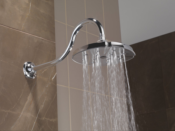 ADDISON_CUSTOM_SHOWER_RP61266_RP61273_RP61274_WATER_001_WEB.jpg