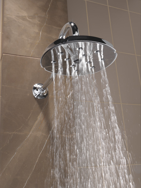 ADDISON_CUSTOM_SHOWER_RP61266_RP61273_RP61274_WATER_002_WEB.jpg