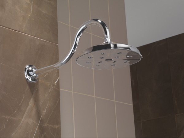 ADDISON_CUSTOM_SHOWER_RP61266_RP61273_RP61274_WEB.jpg