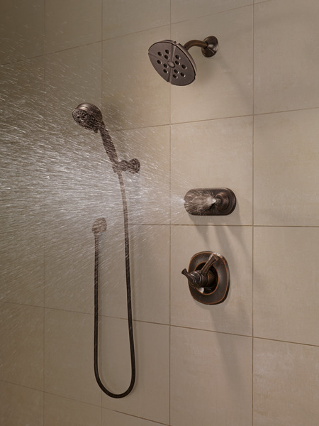ADDISON_CUSTOM_SHOWER_T17292-RB_T18017-RBXO_55445-RB_50560-RB_WATER_WEB.jpg