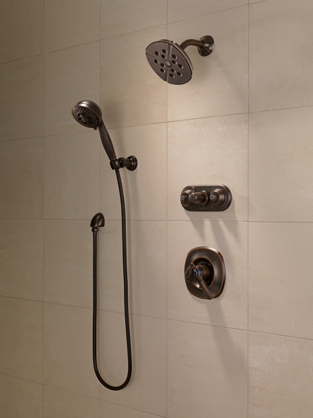 ADDISON_CUSTOM_SHOWER_T17292-RB_T18017-RBXO_55445-RB_50560-RB_WEB.jpg