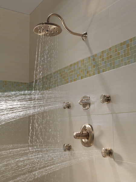 ADDISON_CUSTOM_SHOWER_T17T292-CZ_T11992-CZ_50102-CZ_WATER_WEB.jpg