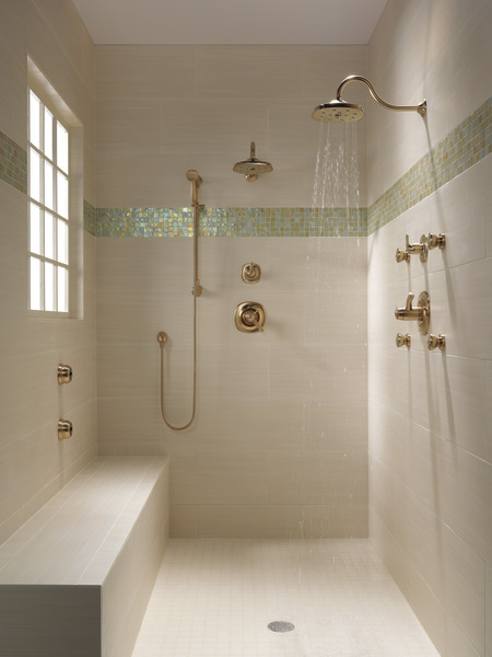ADDISON_CUSTOM_SHOWER_T17T292-CZ_T11992-CZ_59210-CZ_50102-CZ_T50001-CZ_50560-CZ_WATER_WEB.jpg