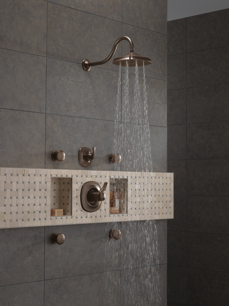 ADDISON_CUSTOM_SHOWER_T17T292-RB_T11992-RB_50102-RB_WATER_002_WEB.jpg