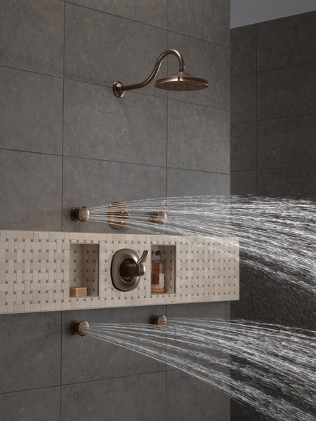 ADDISON_CUSTOM_SHOWER_T17T292-RB_T11992-RB_50102-RB_WATER_003_WEB.jpg