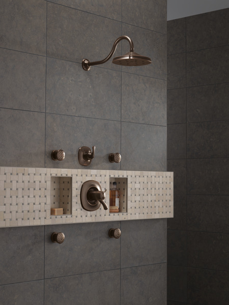 ADDISON_CUSTOM_SHOWER_T17T292-RB_T11992-RB_50102-RB_WEB.jpg