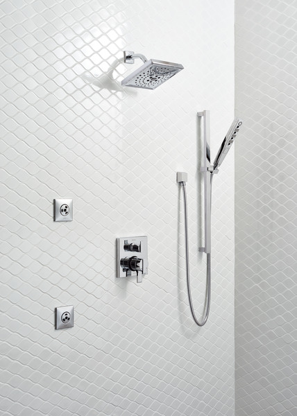ARA_CUSTOM_SHOWER_52684_RP6023_RP46872_T27867_51140_50570_T50210_SH5005_WEB.jpg