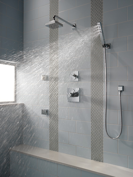 ARA_CUSTOM_SHOWER_T17T267_T11967_55567_50150_50570_T17T067_RP70171_RP46870_RP51034_WATER_WEB.jpg