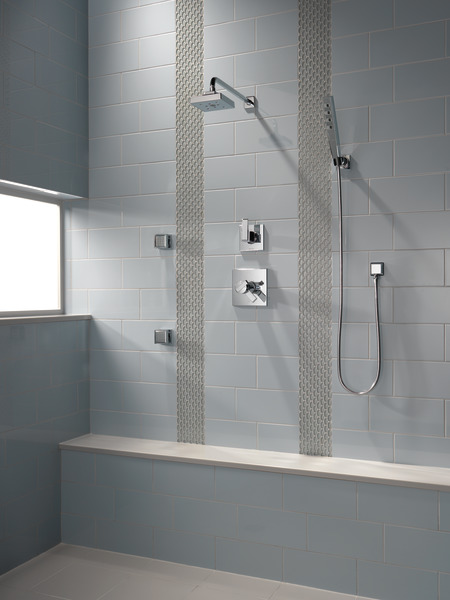 ARA_CUSTOM_SHOWER_T17T267_T11967_55567_55140_50570_T17T067_RP70171_RP46870_RP51034_WEB.jpg