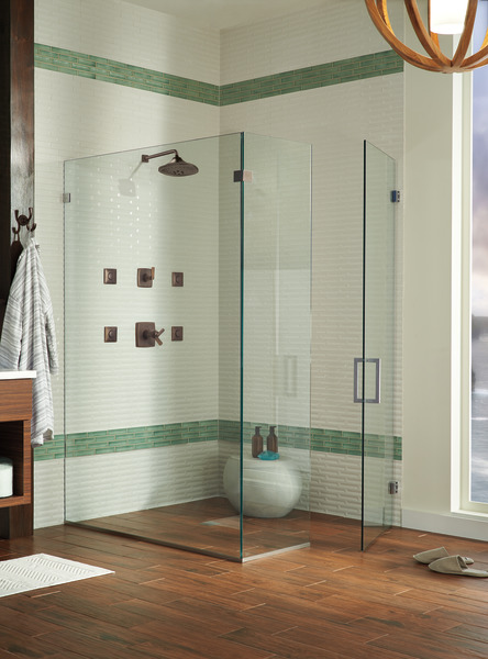 ASHLYN_CUSTOM_SHOWER_T17064-RB_T11864-RB_52686-RB_RP46870RB_RP51034RB_76435-RB_T50210-RB_SH5000-RB_ROOM_WEB.jpg