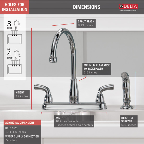 B2418LF_KitchenSpecs_3or4-hole_Infographic_WEB.jpg